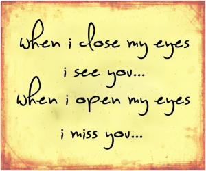 see all missing you quotes
