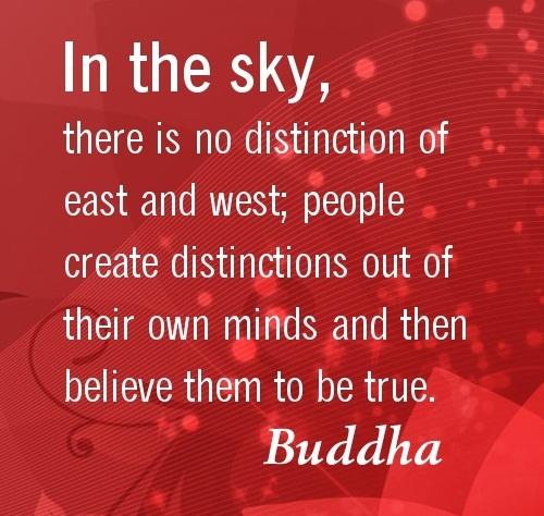 Attitude Quote Picture Quote #1