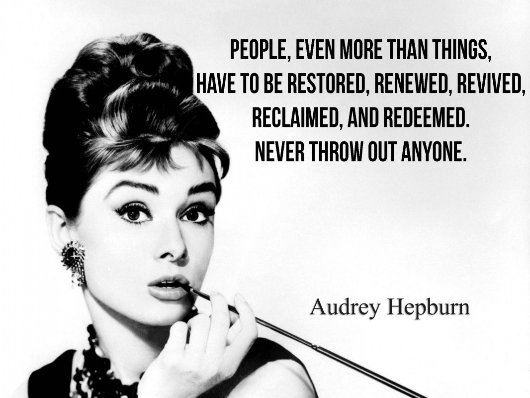 Quotes By Famous Women Famous Women Quotes & Sayings  Famous Women Picture Quotes