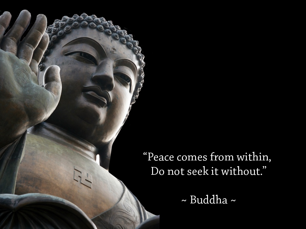 Buddha Quotes About Love Buddha Quote  Quote Number 540302  Picture Quotes
