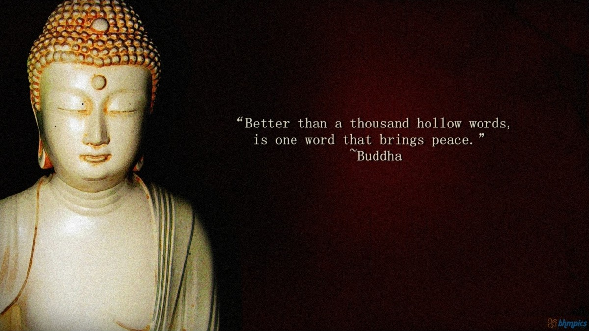 Famous Buddha Quotes Famous Buddha Quotes Simple 25 Best Famous Buddha Quotes Ideas On