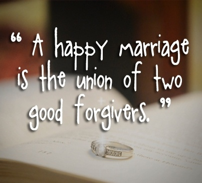 Wedding Quote Picture Quote #1