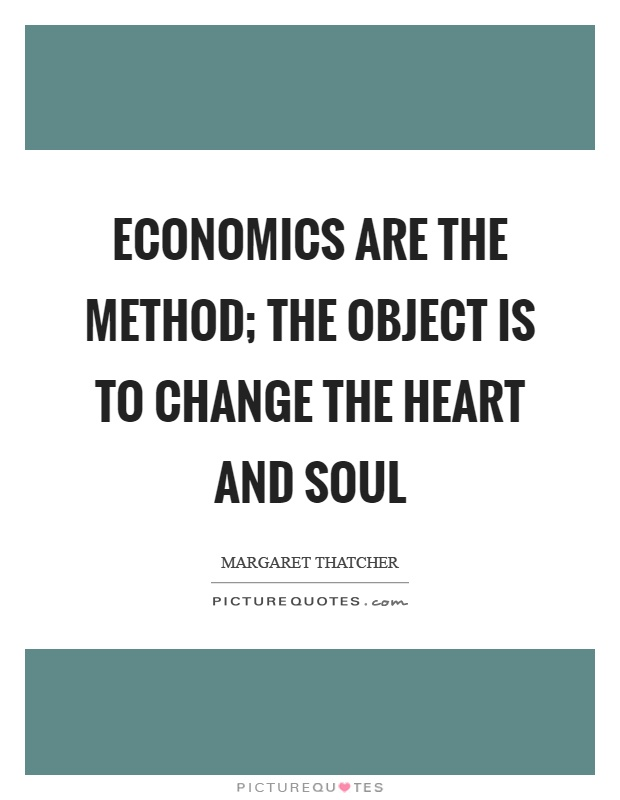 my love and interest in economics Perhaps future my love is more queer in its structure and topic than in the gender of the protagonist perhaps because being gay is such a non-issue in the future projected by the venus project that it becomes a non-issue also in the film.