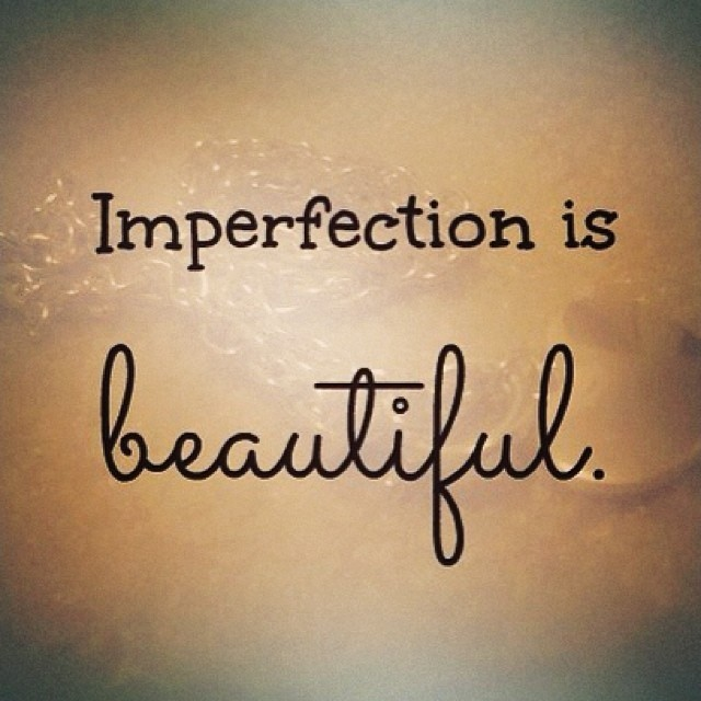 Instagram Quote | Quote Number 541456 | Picture Quotes
