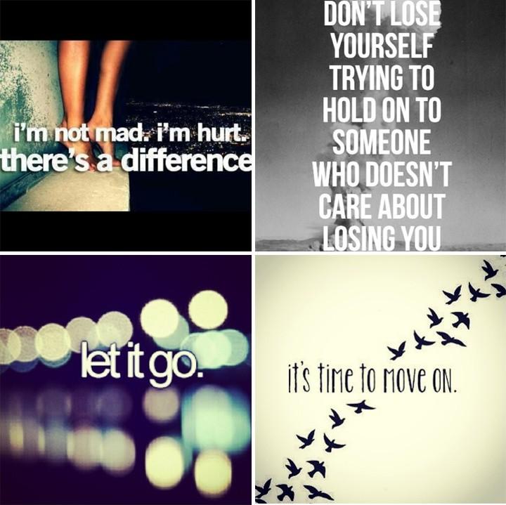 Instagram Quote Picture Quote #1
