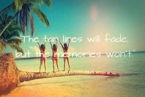 Summer Quote Quote Number 541543 Picture Quotes