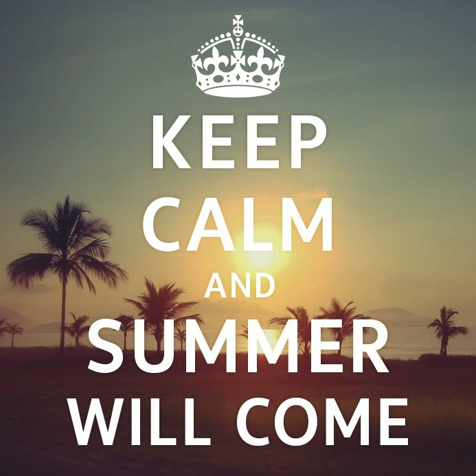 Summer Quotes  Summer Sayings  Summer Picture Quotes