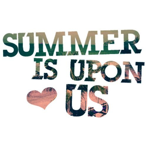 See All Summer Quotes