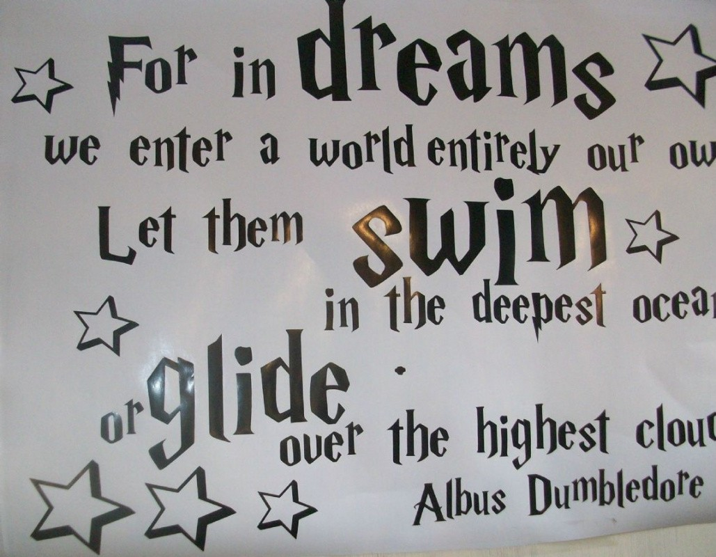 harry potter quote quote number picture quotes