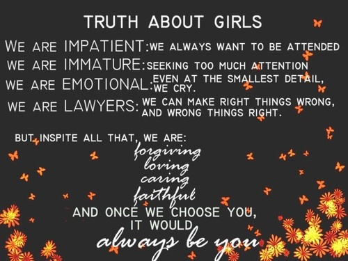 Teenage Girl Quotes Sayings Teenage Girl Picture Quotes Magnificent Quotes For Teenage Girls