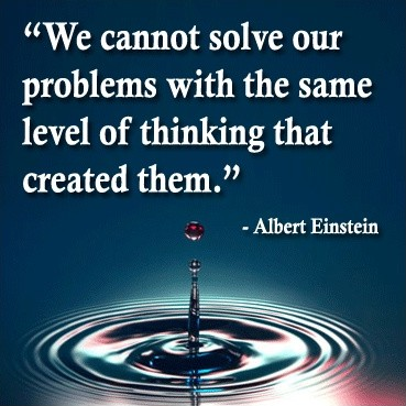 Wisdom Quote Picture Quote #1
