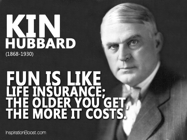 Life Insurance Quote Picture Quote #1