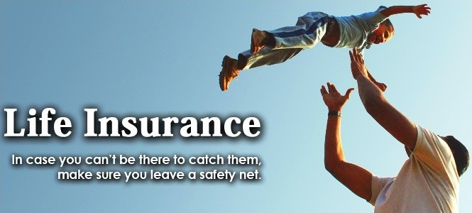 Quotes Life Insurance Enchanting Life Insurance Quotes & Sayings  Life Insurance Picture Quotes