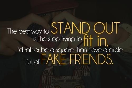 false friendship quotes sayings false friendship picture quotes