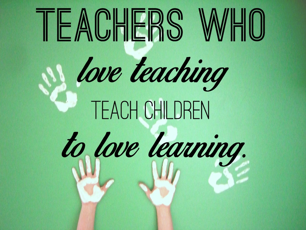 Educators Quotes | Educators Sayings | Educators Picture Quotes