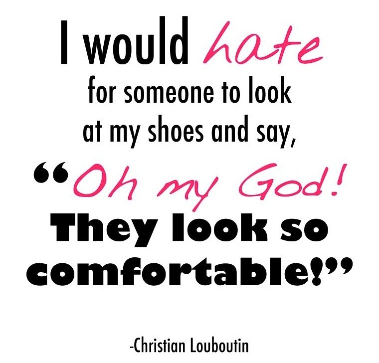 Fashion Quotes | Fashion Sayings | Fashion Picture Quotes - Page 3