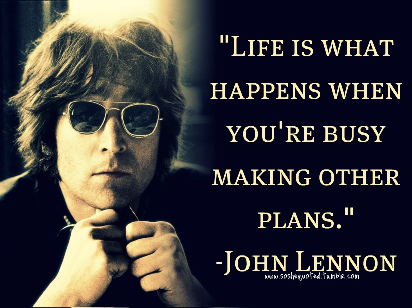 John Lennon Peace Quote Quote Number 558019 Picture Quotes