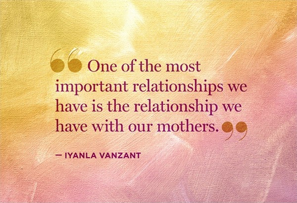 Famous Mother Daughter Quotes Sayings Famous Mother Daughter Amazing Famous Mother Quotes