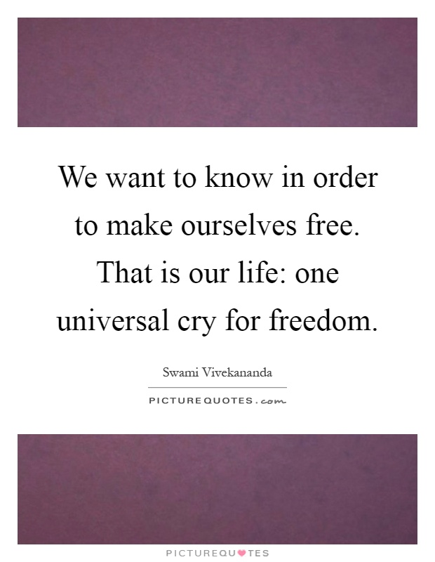 freedom and life as we know 10 songs you didn't know were covers  george michael - freedom '90 lyrics george michael  all we have to do now.