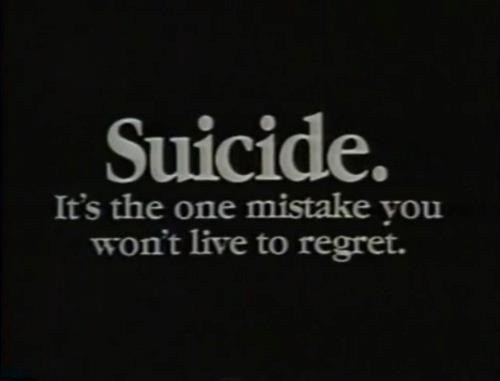 Suicide Quote Delectable Suicide Quote  Quote Number 542797  Picture Quotes