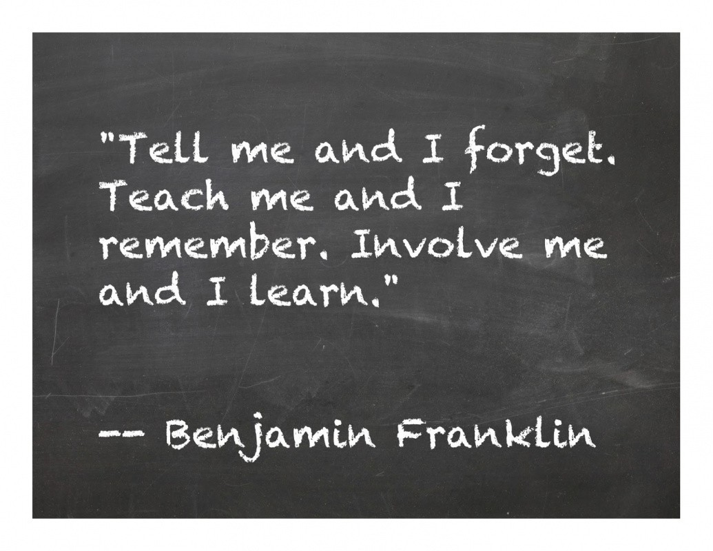 Teaching Quotes Teaching Quotes  Teaching Sayings  Teaching Picture Quotes