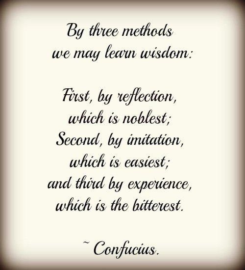 Confucius Quote Picture Quote #1