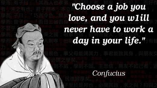 Confucius Quotes: Confucius Quotes & Sayings (814 Quotations