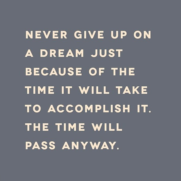 Love Finding Quotes About Never: Never Give Up On Love Quotes & Sayings