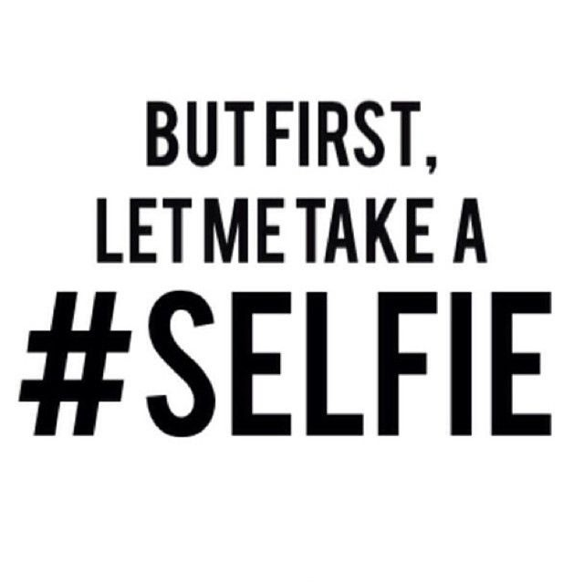 Selfie Quotes Selfie Sayings Selfie Picture Quotes