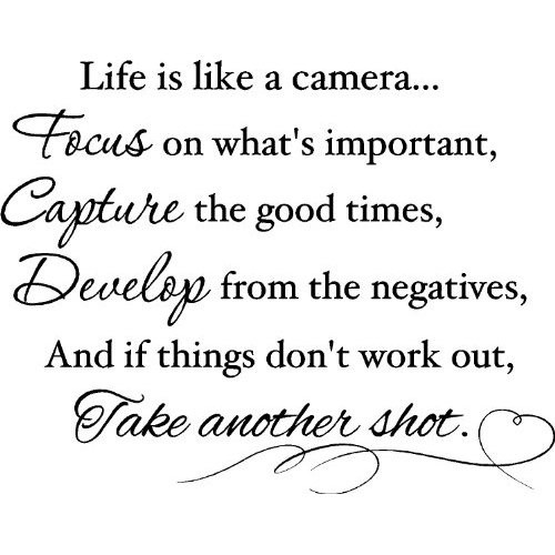 Good Quotes About Life Mesmerizing Good Life Quotes  Good Life Sayings  Good Life Picture Quotes