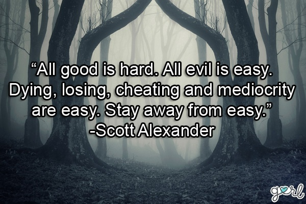 Cheating Quote Picture Quote #1