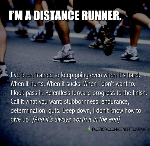 Running Quote | Quote Number 543270 | Picture Quotes