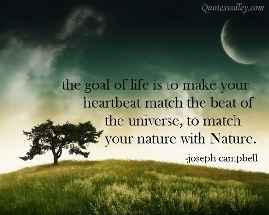 nature quote quote number picture quotes