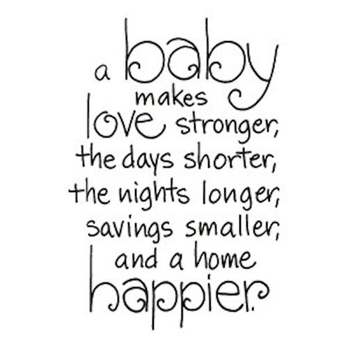 Baby Love Quotes | Baby Love Sayings | Baby Love Picture Quotes