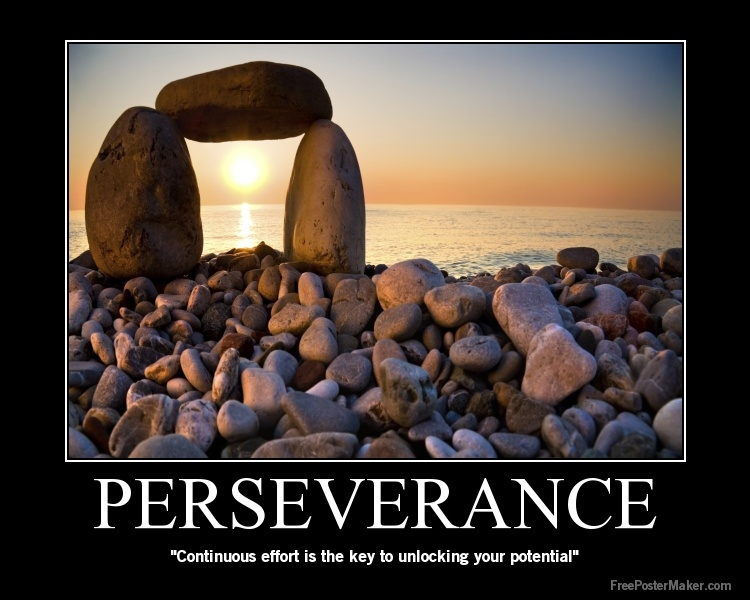perseverance quotes sayings perseverance picture quotes