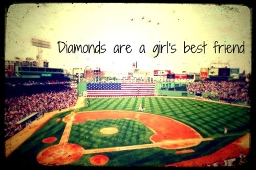 Baseball Quote Gorgeous Baseball Quote  Quote Number 543458  Picture Quotes