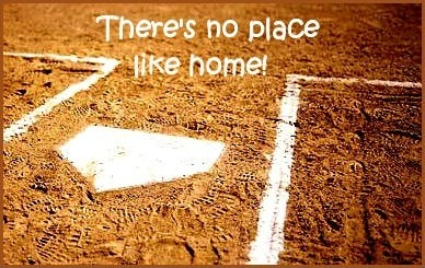 Baseball Quote Picture Quote #1