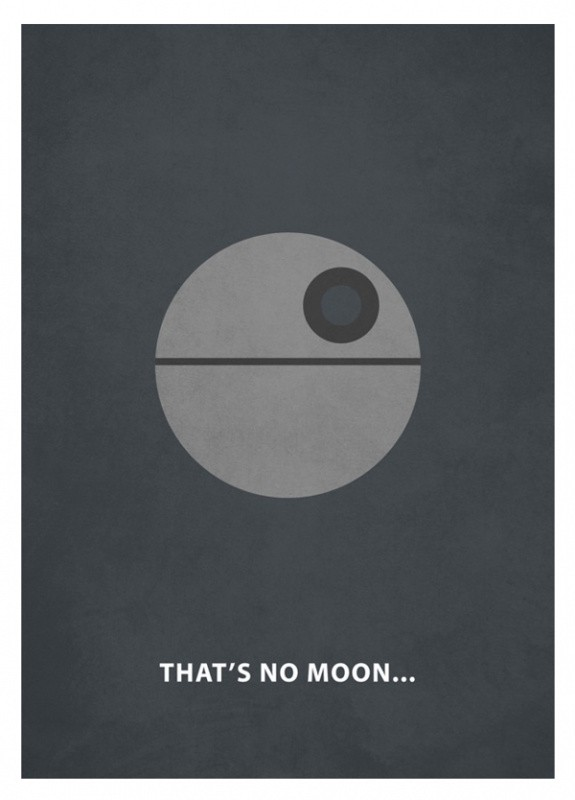 Star Wars Quote Picture Quote #1