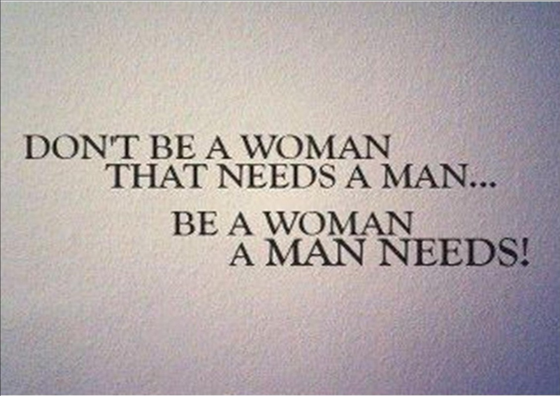 Girl Empowerment Quotes Strong Women Quote  Quote Number 543907  Picture Quotes