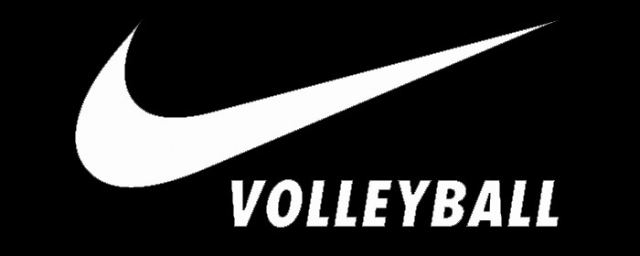 nike quotes for volleyball - photo #2