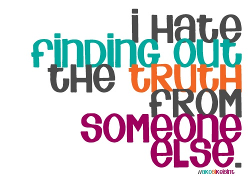 Love Hate Quotes And Sayings: Hate Picture Quotes