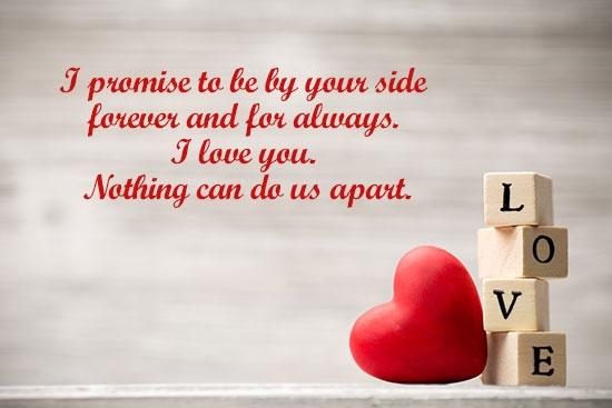 Valentines Quote Picture Quote #1