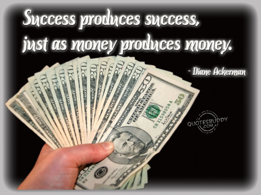 Get Money Quotes Money Quote  Quote Number 544184  Picture Quotes