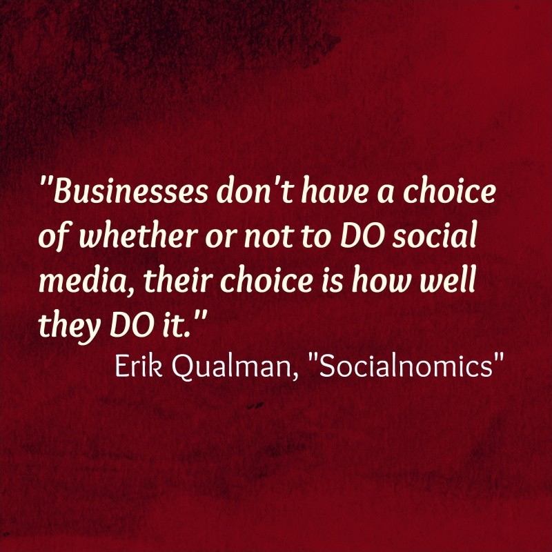 Business Quote Picture Quote #1
