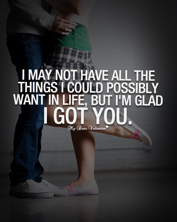 I Love Quotes For Girlfriend : Girlfriend Quotes Girlfriend Sayings Girlfriend Picture Quotes