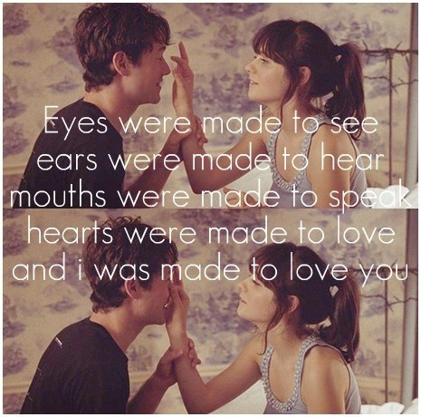 Couple Quote | Quote Number 544816 | Picture Quotes