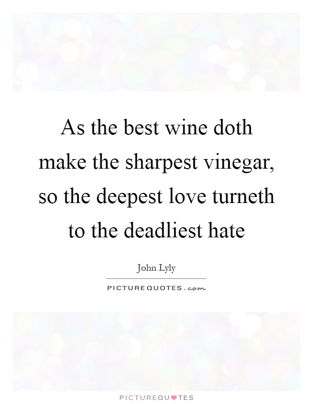 Wine Love Quotes Adorable Wine Love Quotes  Wine Love Sayings  Wine Love Picture Quotes