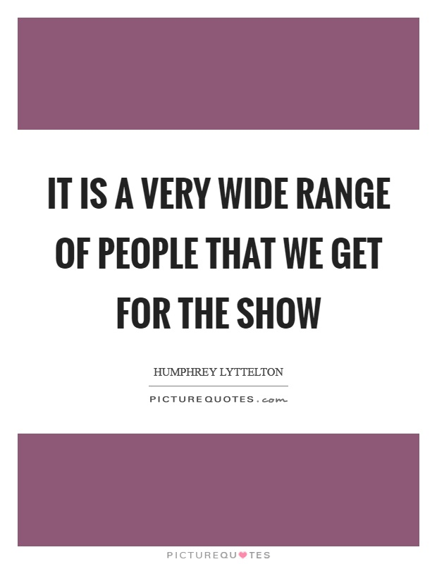 the ranch show quotes pdf