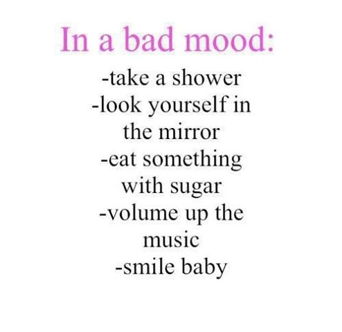 Cheer Up Quote | Quote Number 545146 | Picture Quotes