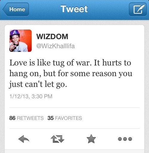 Twitter Picture Quotes: Twitter Picture Quotes